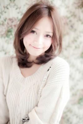 広島デリヘル 激安格安 美女風俗嬢