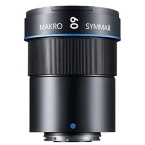 MAKRO-SYMMAR 60 2.4/60
