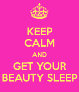 keep-calm-and-get-your-beauty-sleep-2