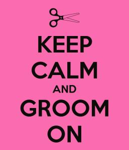 keep-calm-and-groom-on-8
