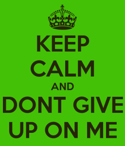 keep-calm-and-dont-give-up-on-me-6