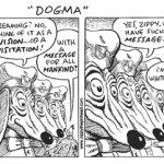 dogma-gal2-3