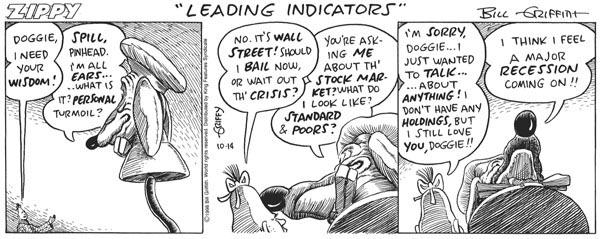 l_indicators-gal5-3