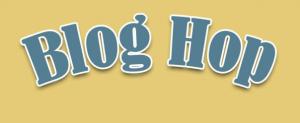 Blogging/ Blog Hops