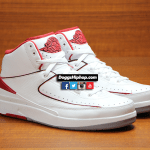 air-jordan-2-retro-og-varsity-red-release-date-2