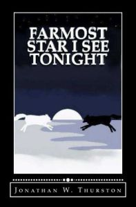 FarmostStarISeeTonight