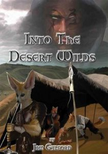 IntoTheDesertWinds225