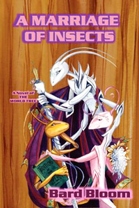 marriage-of-insects