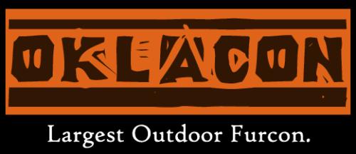 Oklacon_Temp_Logo