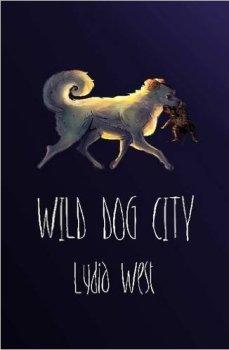 wild dog city