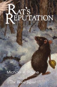 rat-cover