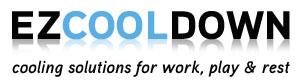 EZCD_logo