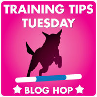 TrainingTipTuesday200