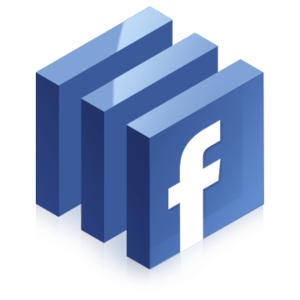 facebook-small-logo-thumb