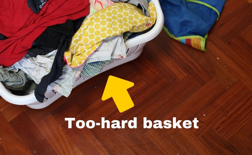 Too hard basket3
