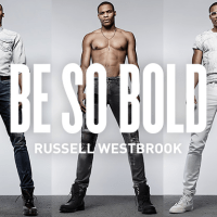 Russell Westbrook Tapped as Creative Director for True Religion