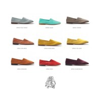 Shoe Game | Arno by Mr. Hare