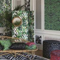 Christian Lacroix Maison Interior Fabrics