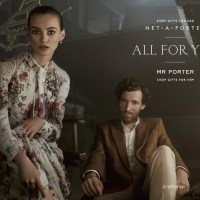 Yoox Net-a-Porter Merger Increased 2015 Orders to 7.1M