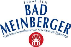 badmeinberger-logo