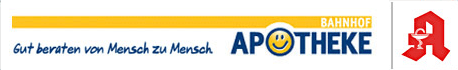 bahnhof-apotheke-logo