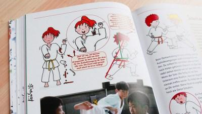 Niino-karate-Buch-Kinder-1-2