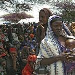 somalia_famine
