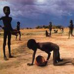 world-hunger