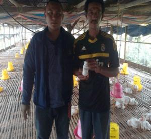 PronTech-Makassar-300x276