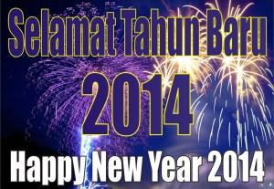 selamat-tahun-baru-2014-_-Happy-New-Year-2014