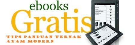 EBOOKS-GRATIS-SIN-BOTON