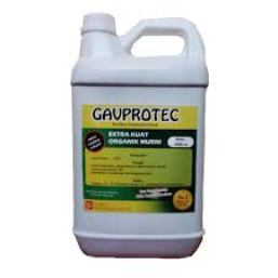 gavprotech produk untuk mengurangi bau amoniak