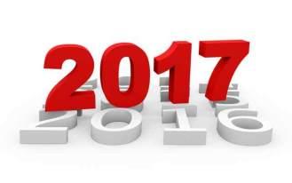 peluang-bisnis-2017