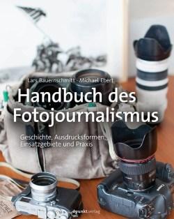 Handbuch des Fotojournalismus