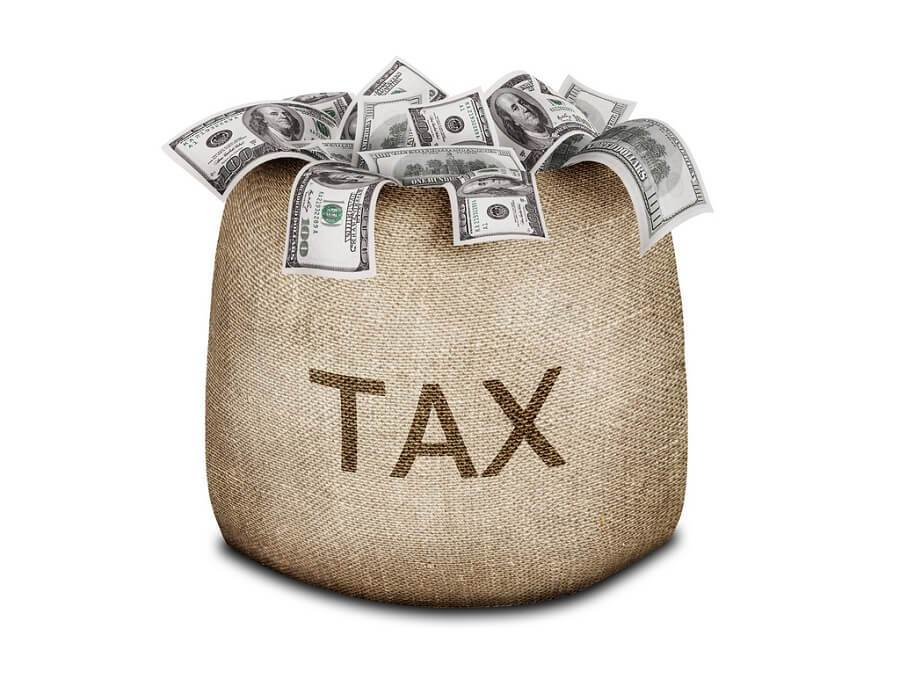 Tax Audit Defense – How to Succesfully Dodge the IRS