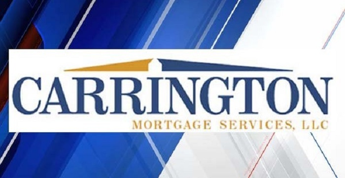 Carrington Mortgage Review: Pros, Cons, Rates, and What to Expect