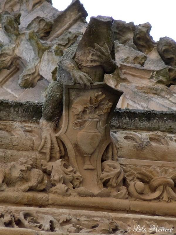 Catedral Salamanca (268)