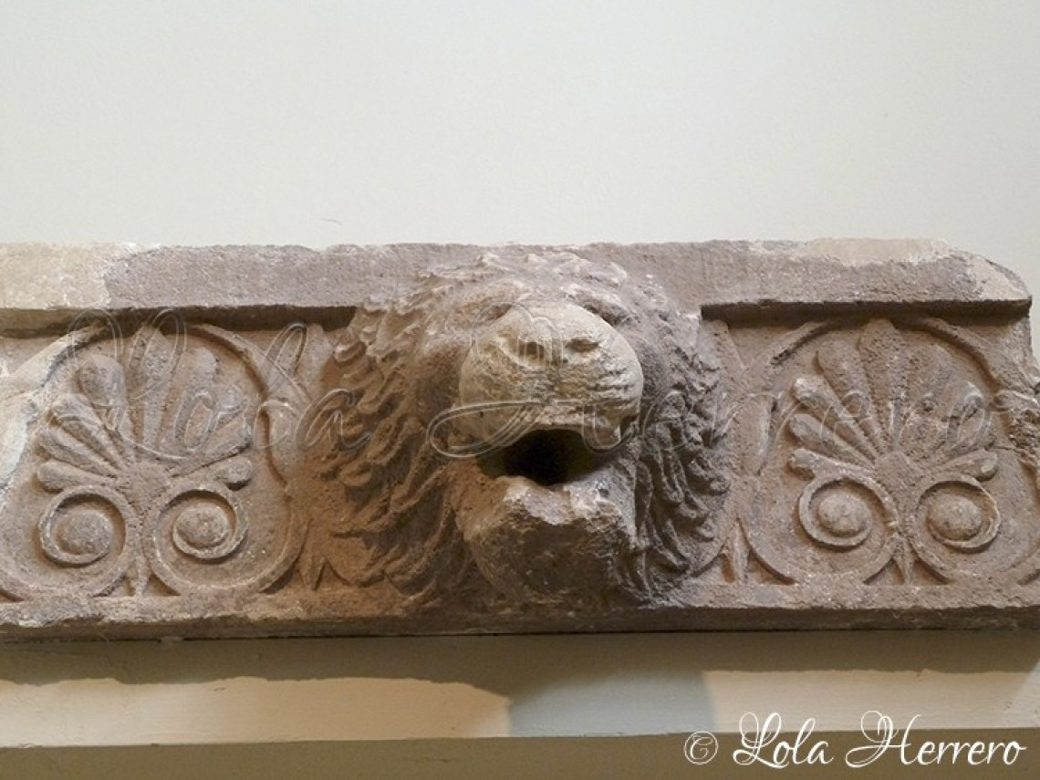 museo-arqueologico-nacional-de-atenas-grecia-1-copia