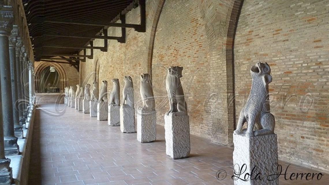 museo-de-los-agustinos-toulouse-francia-1-copia