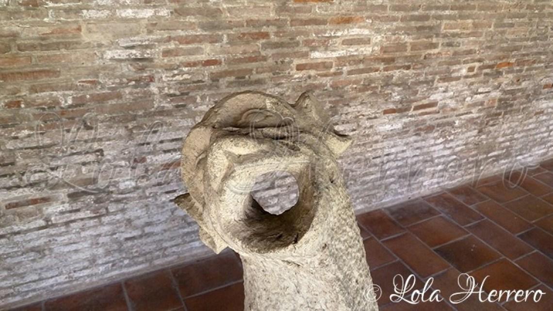 museo-de-los-agustinos-toulouse-francia-5-copia