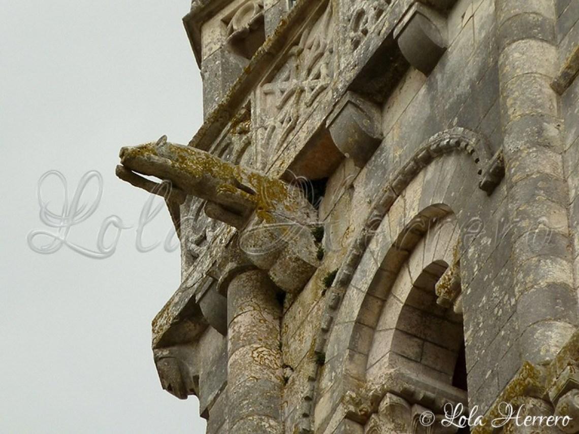 Saint-Savin (Francia) (285)