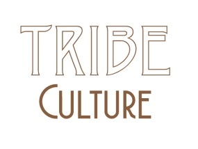 Engage your team to a level of commitment that exceeds your expectation. The commitment of a tribe.