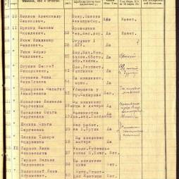 1924-72-1