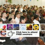 Africa's mobile and internet business event