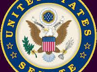 united states senates
