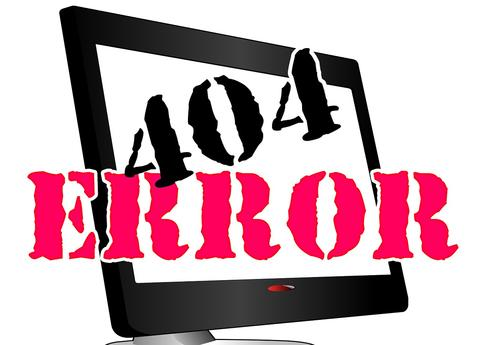 South Africa's ZACR reportedly suspends thousands of org.za domains