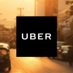 Uber faces Country-wide outage in S. Africa