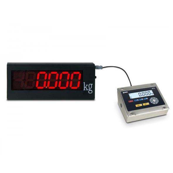 indicador-remoto-RD3-W