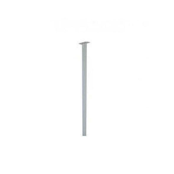 columna-acero-inox-base-pintada