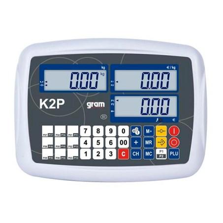 indicador-k2p